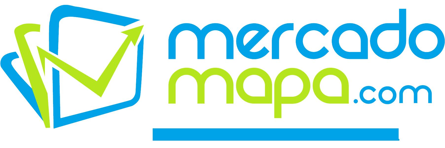 Mercado Mapa